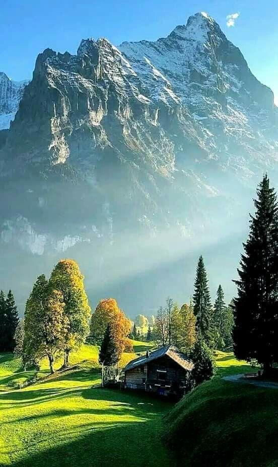 Pin By Mona Moni On Nature In 2020 Beautiful Nature Beautiful Landscapes World Wallpaper