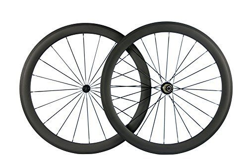 Top 10 Carbon Wheelsets Of 2019 Bike Wheel Road Bike Wheels