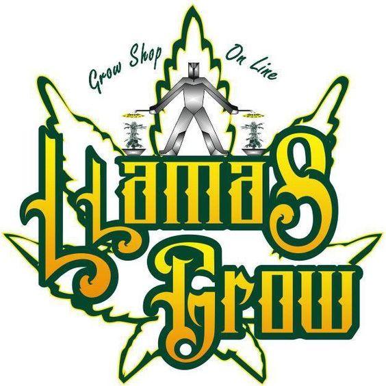 Conoce Llamas Grow