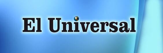 Visitanos al www.eluniversalperu.blogspot.com
