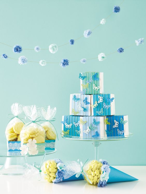 Get everything you need to craft a perfect Mother's Day with #marthastewartcrafts at @Michael Dussert Sullivan Stores !