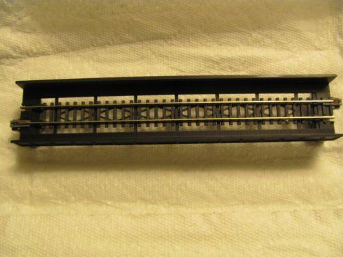 Kato Unitrack Plate Girder Bridge | eBay