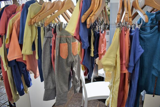 Review of the Ethical Fashion Week Berlin January 2017: http://boiledwords.blogspot.de/2017/01/review-of-ethical-fashion-week-january.html