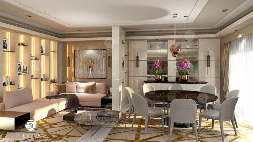 Gallery Living Room Interior Design Luxury House Interior Design Interior Design Living Room Interior Design