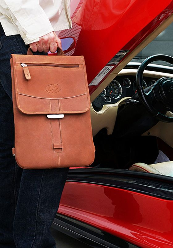 Sleek And Rugged The Premium Leather Ipad Pro Flight Jacket Is High Performance Protection For Your Ipad Pro 12 9 Htt Ipad Pro Case Macbook Pro Case Best Ipad