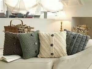 sweater recycling - Yahoo Search Results Yahoo Image Search Results