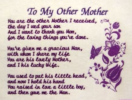 Birthday Message For Mother Tagalog 49 Ideas Happy Mother Day Quotes Birthday Wishes For Mother Wishes For Mother