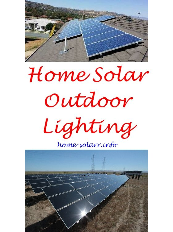 Home Solar Cost Calculator Government Solar Solar Energy System 16161 Passive Home Design Plans Solar Panels For Home Germany Home So Solar Power Kits Residential Solar Panels Best Solar Panels