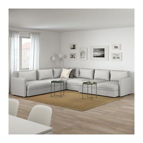 Ikea Us Furniture And Home Furnishings Living Room Sofa Design Corner Sofa Uk Furniture