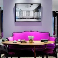 Colorful Living Room Design Ideas HomeTrendsDecor.com