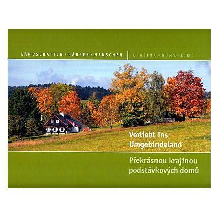 Kleinstadtoasen - ein intimerStadtführer durch Görlitz - Autor: Mochner, E. - Preis: 19,99 € - ISBN 9783929744736