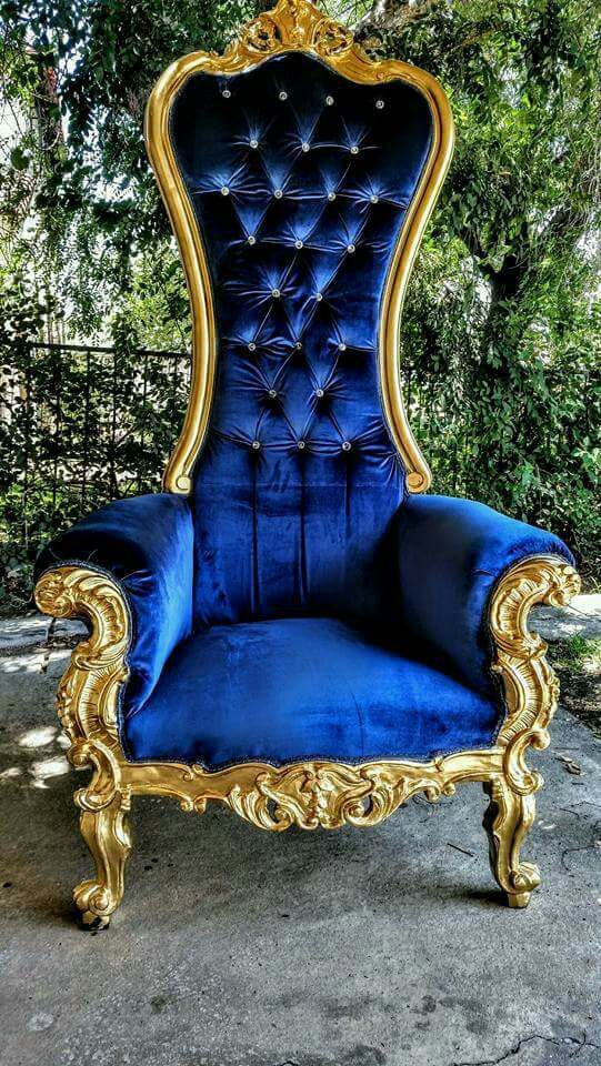Swell Throne Chair Rental King Queen Rent Me For Your Event Inland Dailytribune Chair Design For Home Dailytribuneorg