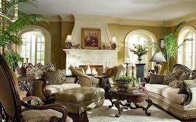 luxury interiors - Google Search