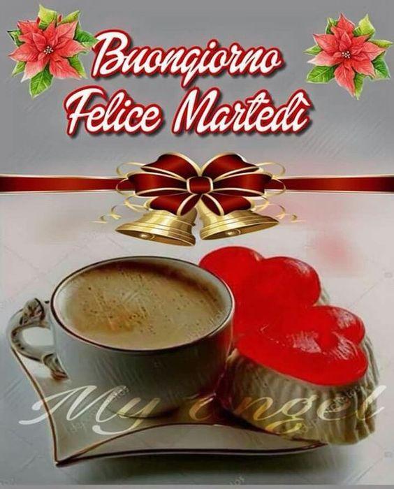Saluti di Dicembre - Pagina 3 C271ba83399663e10c5ed96a14d1f619