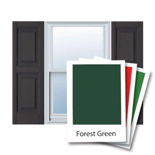 12 x 55 builders choice vinyl raised panel window for 12 x 72 window