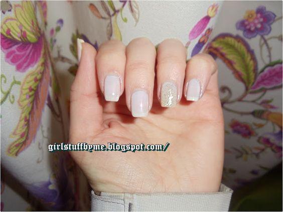 #vernizrisque #nails #brightnails #risqueparis