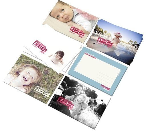 Get beautiful Postcards printing (with die-cut and custom options) at: http://www.printsage.com/postcards-printing.html