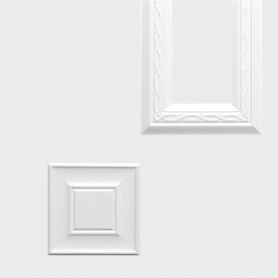 Frame collection de carrelage de chez Ornamenta au show room David B à Paris