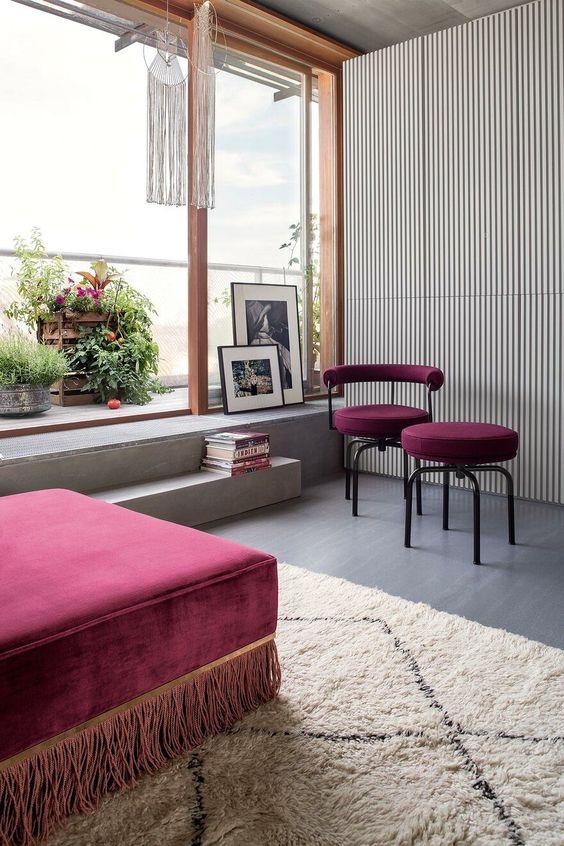 Magical Cozy Home Decor