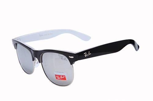 Ray Ban Sunglasses Top for you #Rayban #Sunglasses #Summer #cheap