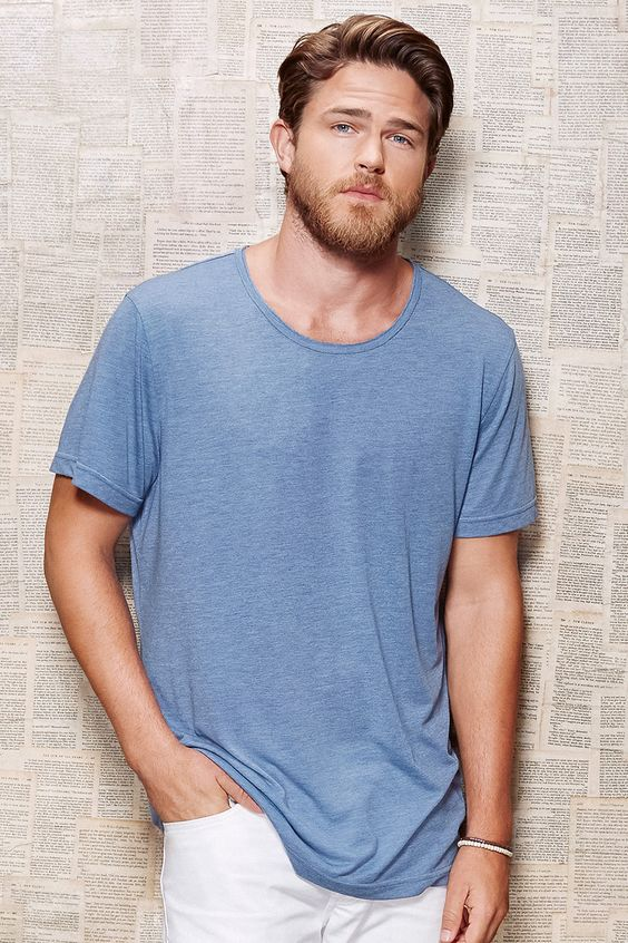Stedman - T-Shirts, Sweatshirts, Polos, Promotionsbekleidung
