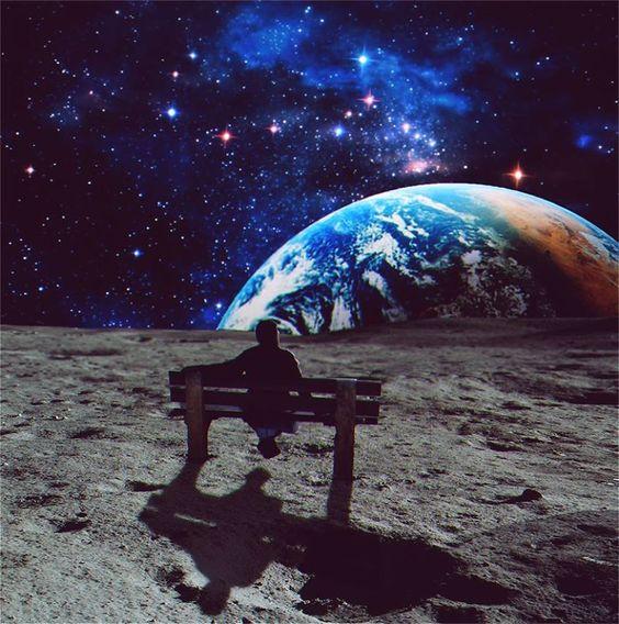 Звёздное небо и космос в картинках - Страница 6 C277b8ef42a67f28e805b2ef8a40955e