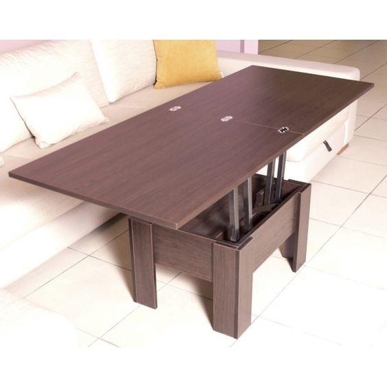 Стол-трансформер обеденный STP-004-1. Бесплатная доставка! Купить обеденный стол-трансформер ингуз-4 (любой цвет), выгодная цена, характеристики, фото / интернет-магазин мебели Планиметрия