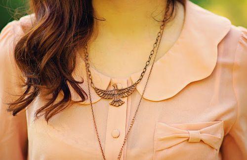 Fashion | Beauty | Style: Photo