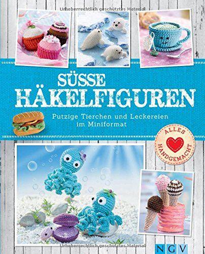 Süße Häkelfiguren: Putzige Tierchen und Leckereien im Miniformat null http://www.amazon.de/dp/362517068X/ref=cm_sw_r_pi_dp_HDaVvb0MZE703