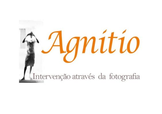 agnitio-aula-3-programa-mediao-de-conflitos-2925941 by Agnitio Fotografia via Slideshare