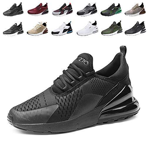 Femme Homme Chaussures De Sport Fashion Respirant Sport Baskets Chaussures De Course