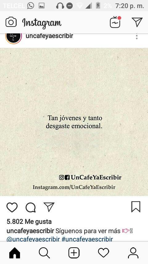 Pin De Laila Lopez En Frases De Todo Emocional Frases Y