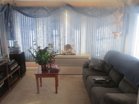 538-540 Irvington Ave, Elizabeth City, NJ 07208 - Zillow