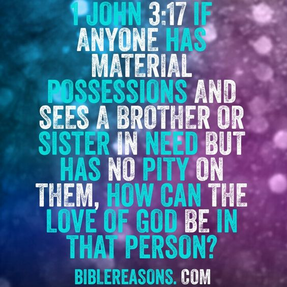 Uff I Have No Sister I Need A Sister: The O'jays, Sisters And In Need