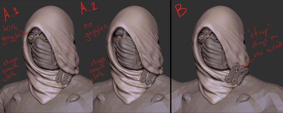 hood ideas http://i.imgur.com/G6UHRWK.jpg