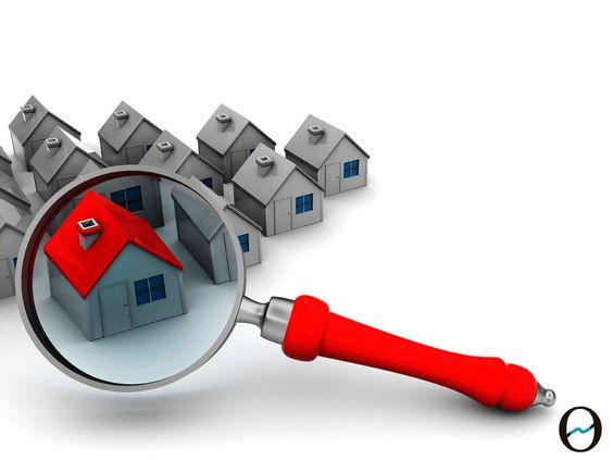 Die Immobilienpreise fallen weiter, mit einem durchschnittlichen Rückgang von 9,6%  http://www.inmonova.com/blog/die-immobilienpreise-fallen-weiter-mit-einem-durchschnittlichen-ruckgang-von-96/