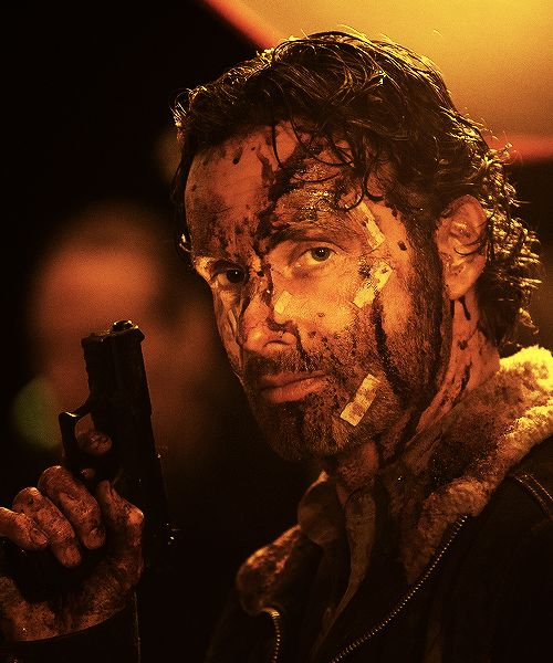 The Walking Dead temp5 (spoiler) C27e427203b9a2c0c321b514d8041f04