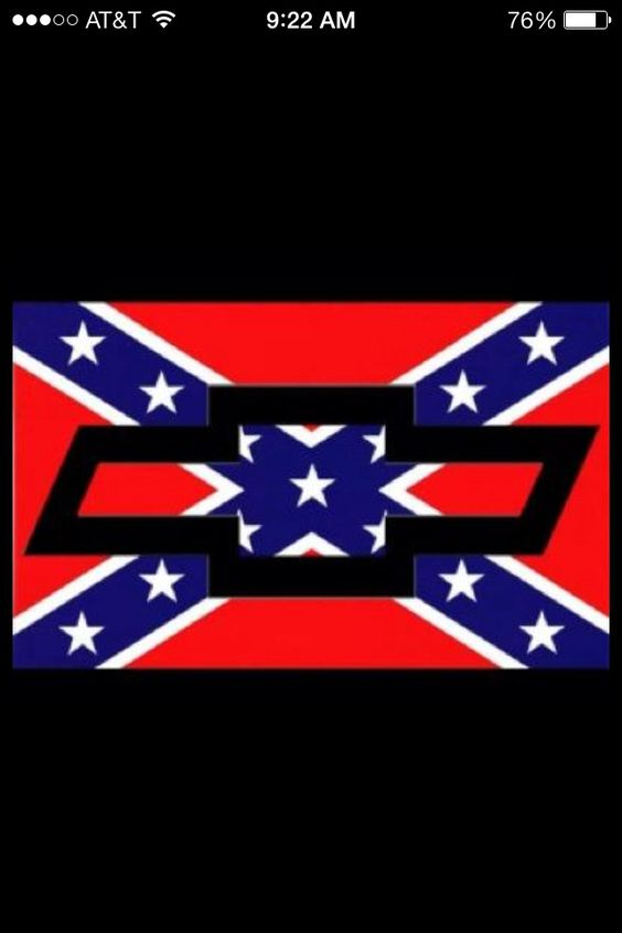 is the confederate flag a symbol Many people might know it best from the car in the dukes of hazzard but the confederate battle flag has a dark, violent and bitter history which continues to provoke controversy to the present day supporters of donald trump have sparked outrage by waving the symbol, which has been banned by.