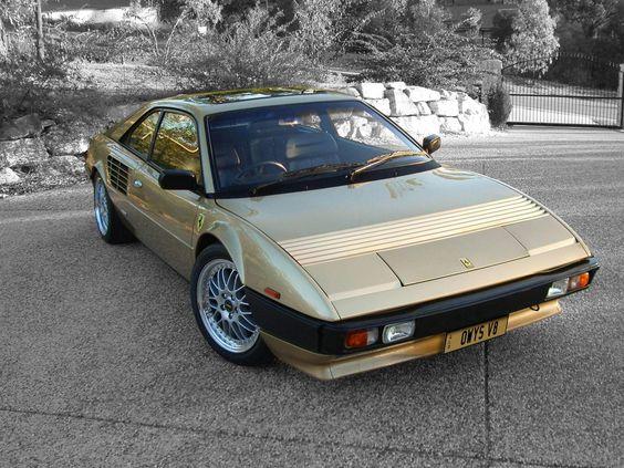 1983-Ferrari-Mondial