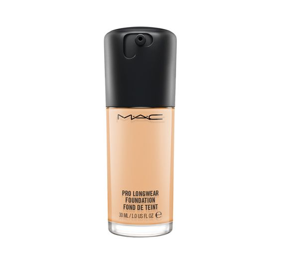 Free shipping and returns. Pro Longwear Foundation. A creamy foundation that gives up to 15 hours of wear in any environmental condition.