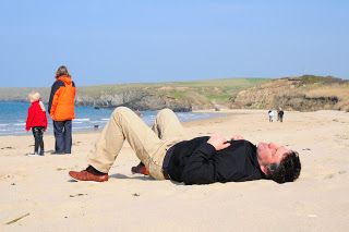 Porthor, otherwise known as Whistling Sands (and yes they do whistle) is one of the National Trust's top ten picnic spots. Why? Here are six good reasons: http://www.qualitycottages.co.uk/aroundwales/whistling-sands-south-lleyn
