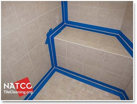 tile showers showers and tile on pinterest