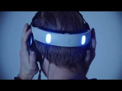 """""""Tekken 7"""" y """"Until Dawn"""" se podrán jugar con la realidad virtual - http://www.actualidadgadget.com/tekken-7-y-until-dawn-se-podran-jugar-con-la-realidad-virtual/"""