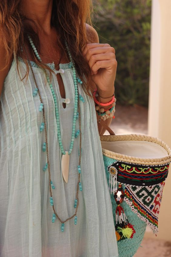 ❤️summer Outfits & Trends 2016 & 2017❤️ EXCLUSIVE HANDMADE BAGS & MORE ❤️IBIZA BOHO STYLE BY❤️ ❤️WWW.FABSTYLE.NL❤️