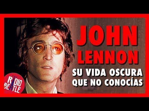 La Vida Oscura De John Lennon Que No Conocias Radio Beatle Youtube John Lennon Libros De Lectura Historias Interesantes Jaime bayly lamenta que plan para matar a maduro hubiera fallado. pinterest
