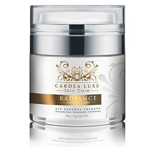 Best Retinol Creams That Beautiful For Your Skin My Best Deal Today Eye Wrinkle Cream Anti Aging Skin Products Best Anti Aging Creams