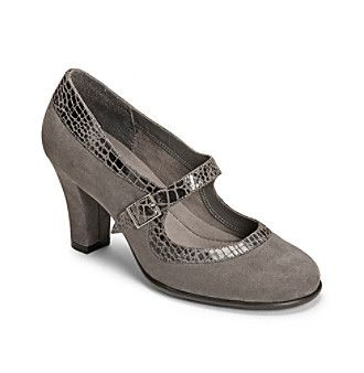 50 Low Heel You Will Want To Keep shoes womenshoes footwear shoestrends