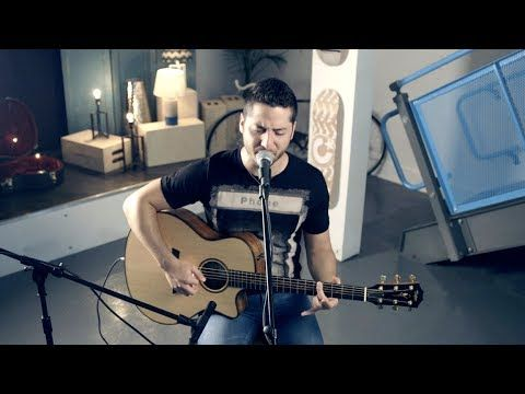 Boyce Avenue covers of 'All of Me' by John Legend