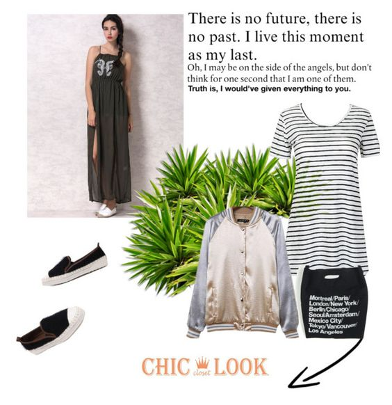 """""""Chiclookcloset ♕"""" by fashion-all-around ❤ liked on Polyvore"""
