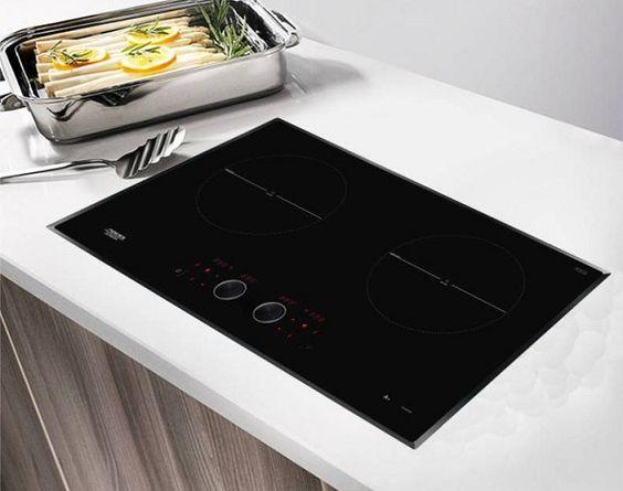 Tại sao bếp từ Munchen GM 292 lại bán chạy